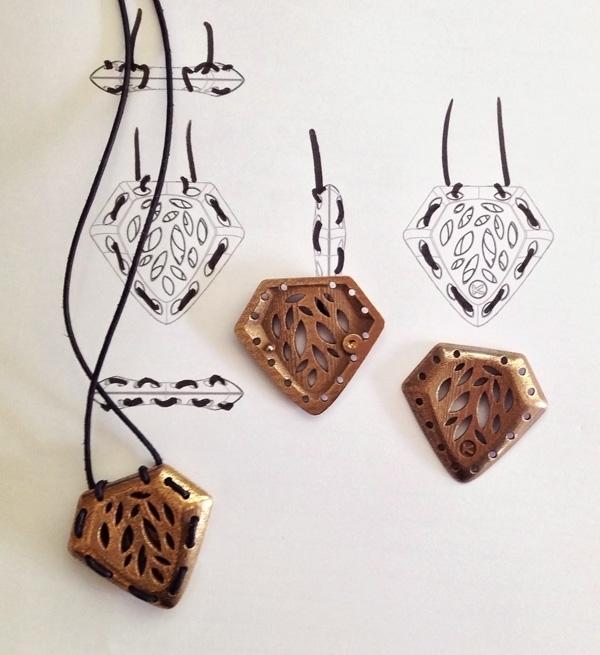 KJS jewellery2