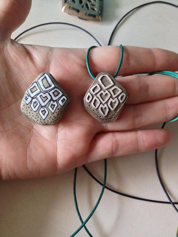 KJS jewellery3