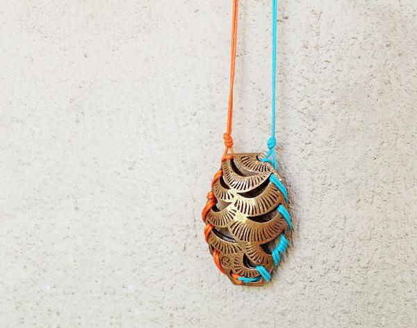 KJS jewellery5
