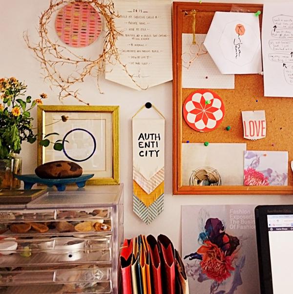 KJS workspace1