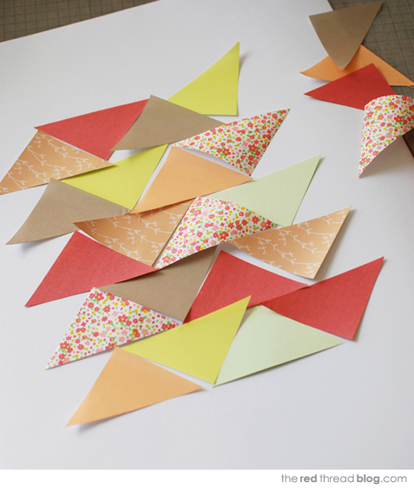 the red thread paper patchwork 2