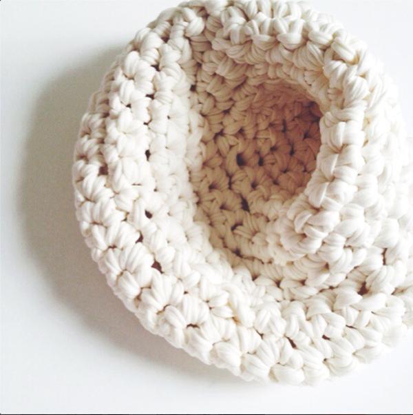 sculptural-crochet-the-red-thread