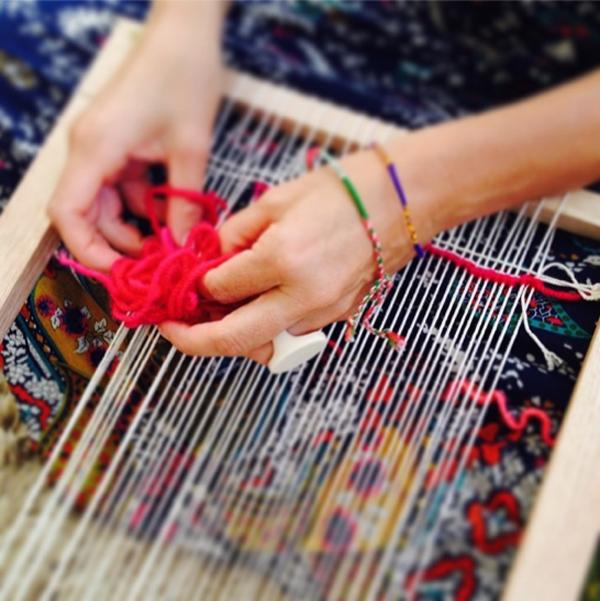 the-rd-thread-weaving