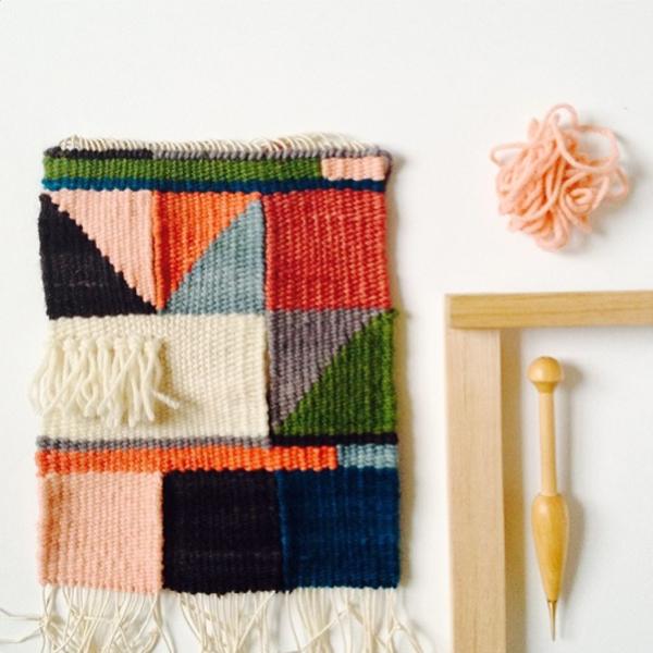 weaving-lisa-tilse-the-red-thread