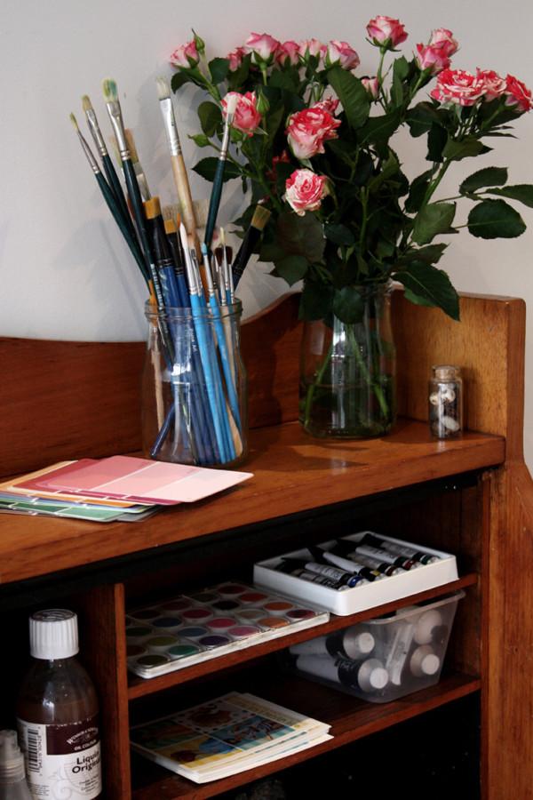 desk_flowers2