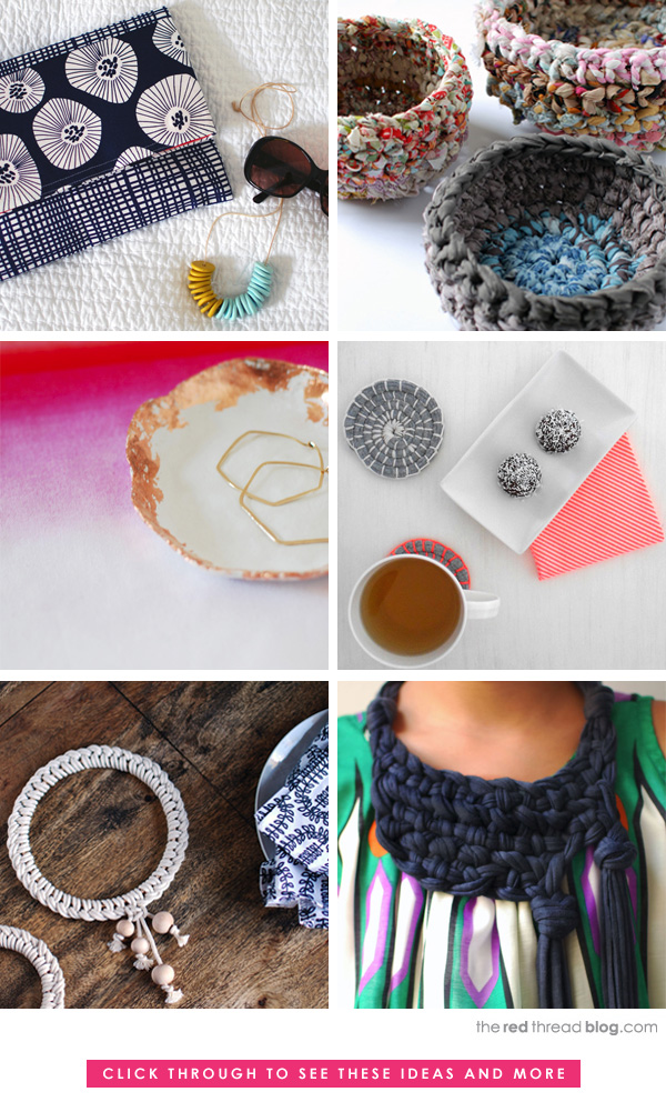 the-red-thread-mothers-day-gift-tutorials