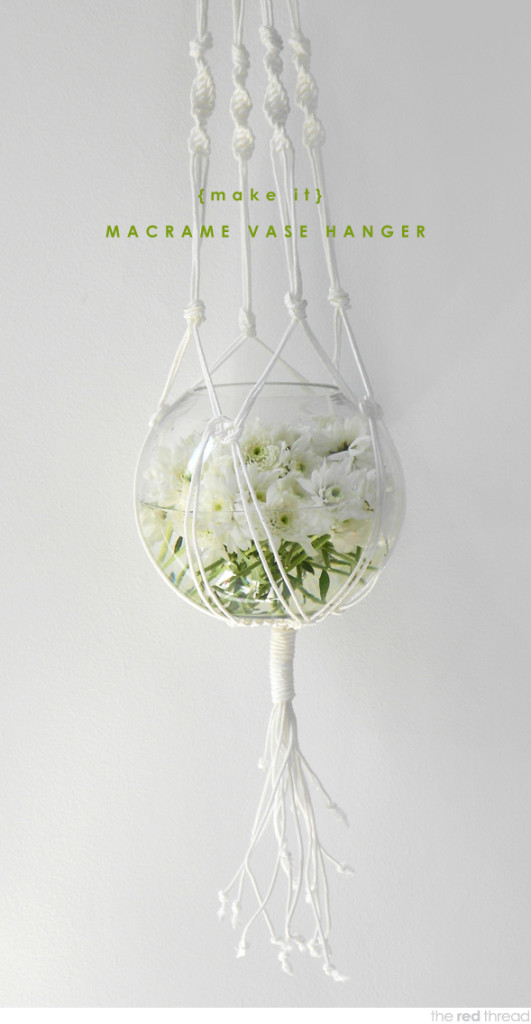 theredthread_hanging_vase_1