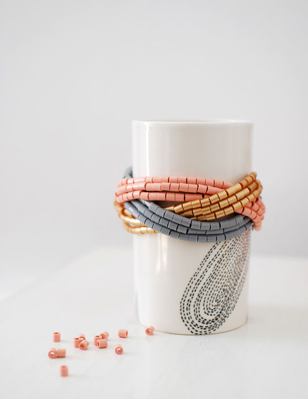 Make-a-Hama-Bead-cuff