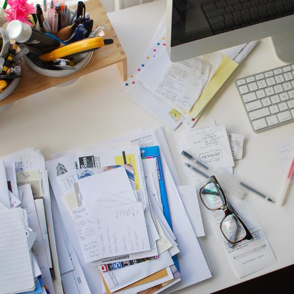 desktop-before