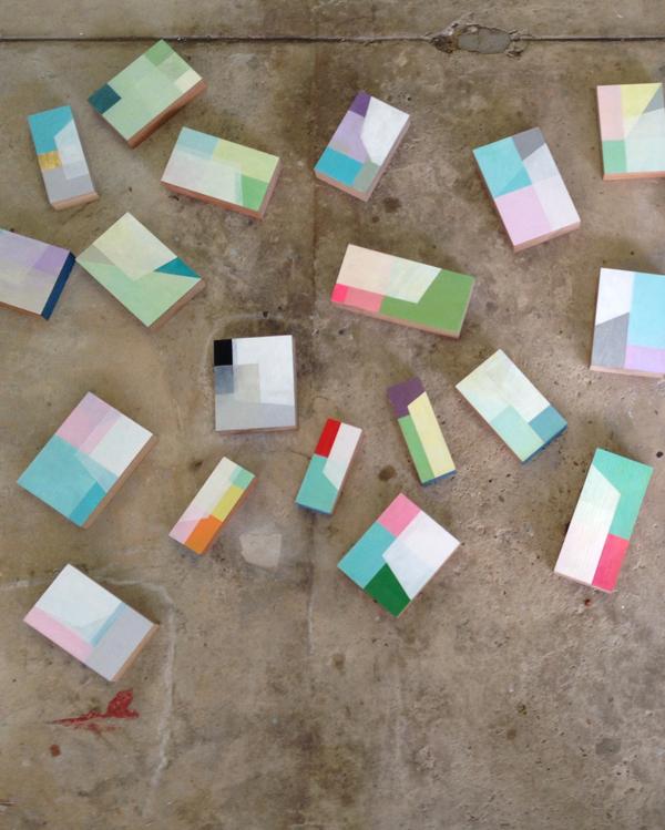 me-we_block_artworks