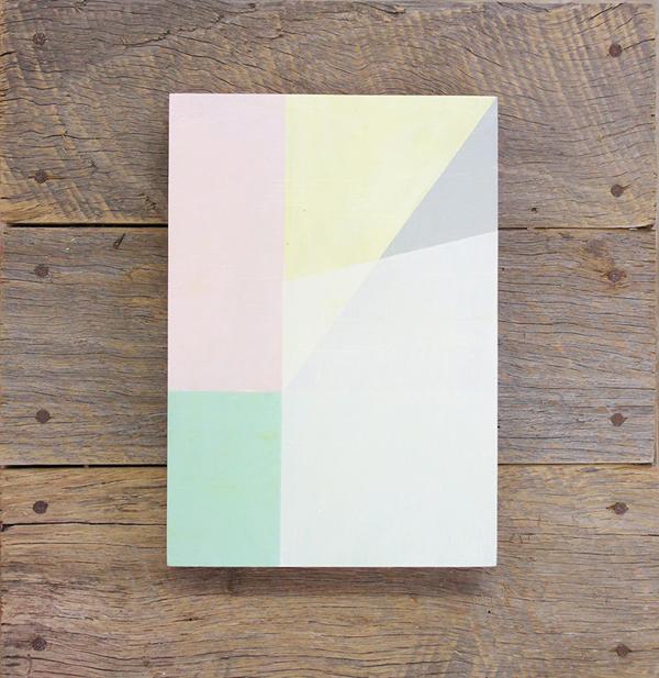 mewe_happy_block_pastel