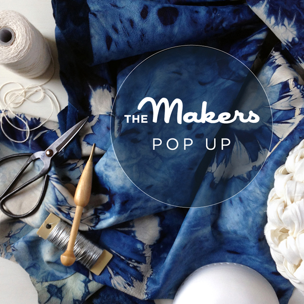 the-makers-pop-up-via the red thread blog