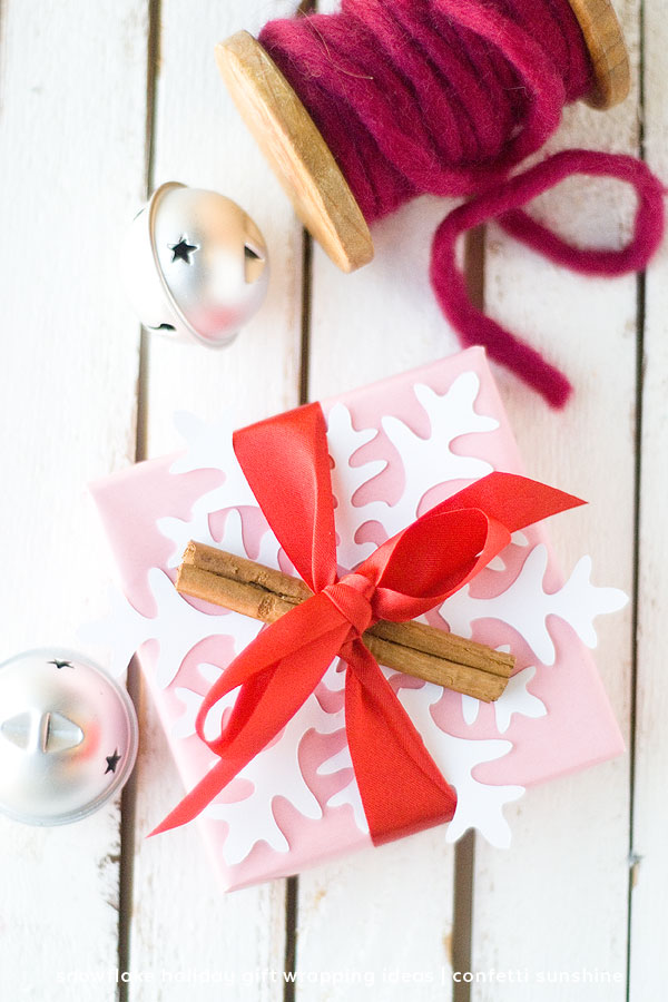 gift-wrapping-ideas-for-christmas-3